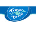 Travel Dream