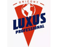 Luxus Professional