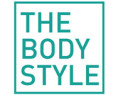 The Body style