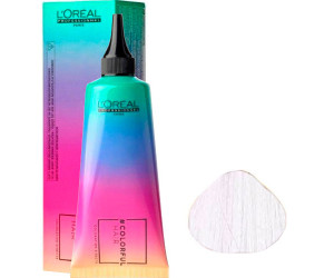 Лореаль (Loreal Professionnel) Colorful Прозрачный Clear 90 мл