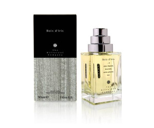THE DIFFERENT COMPANY BOIS D'IRIS вода туалетная унисекс 90 ml