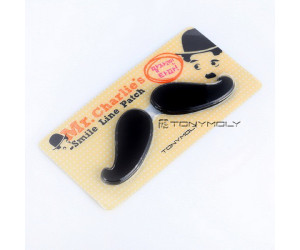 Тони Моли/Tony Moly Патчи для Mr. Smile Patch