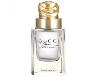 GUCCI BY GUCCI MADE TO MEASURE вода туалетная муж 30 ml