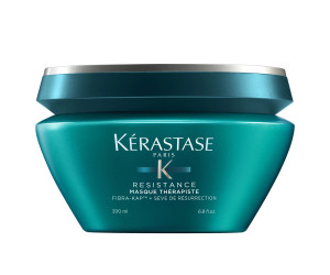 Kerastase Therapiste маска 200мл