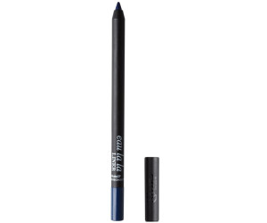 Sleek Makeup Eau La La Liner Blue Moon - Карандаш для глаз, тон 323, ярко-голубой