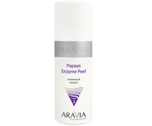 Aravia Энзимный пилинг Papaya Enzyme Peel 150мл