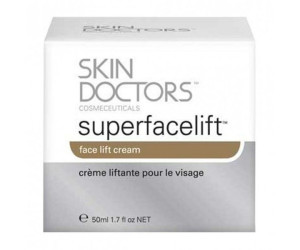 Скин Доктор (Skin Doctors) Superfacelift Крем – лифтинг для лица 50 мл