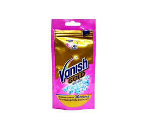 Ваниш (Vanish) GOLD OXI Action Пятновыводитель 90г