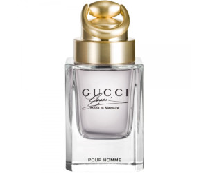 GUCCI BY GUCCI MADE TO MEASURE вода туалетная мужская mini 5 ml
