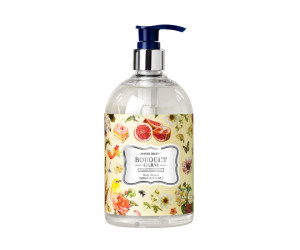 Bouquet Garni Body Shower Citron Grapefruit Гель для душа Цитрон Грейпфрут 500мл