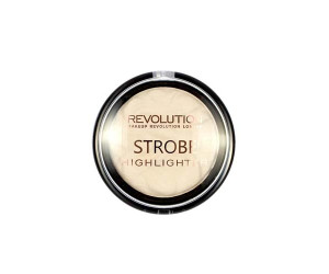 Makeup Revolution Хайлайтер Strobe Highlighter