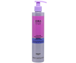 Dikson Keiras Conditioner For Coloured And Treated Hair Кондиционер для окрашенных волос 250мл