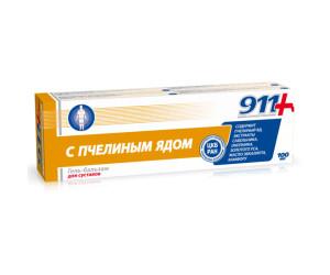 Шампунь цинковый мл сравнить цены и купить в интернет-аптеке ЗдравСити
