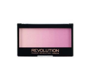 Makeup Revolution Хайлайтер Gradient Highlighter
