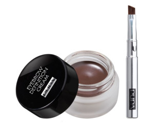 Pupa крем для бровей EYEBROW DEFINITION CREAM №002 Hazelnut