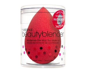 Beautyblender Спонж  red.carpet красный