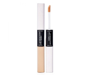 ELF Eye Concealer Highlighter Medium-Glow Консилер для глаз тон 81503 12 мл