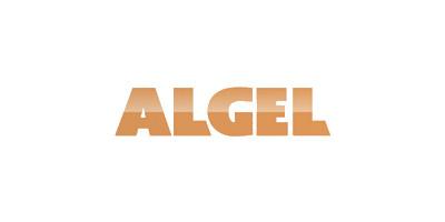 Algel
