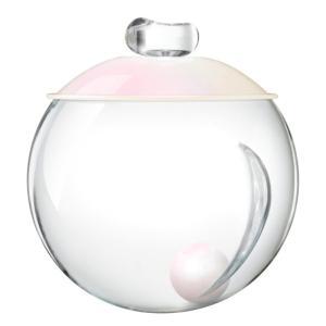 CACHAREL NOA вода туалетная жен 50 ml