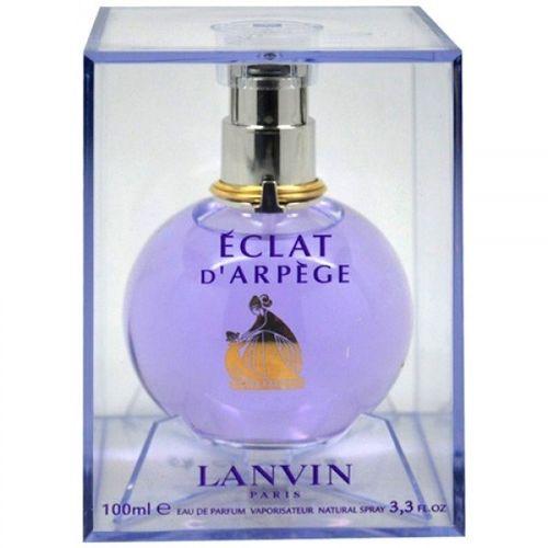 LANVIN ECLAT D'ARPEGE вода парфюмерная жен 100 ml фото