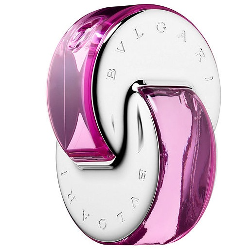 Купить BVLGARI OMNIA PINK SAPPHIRE туалетная вода женская 40 ml