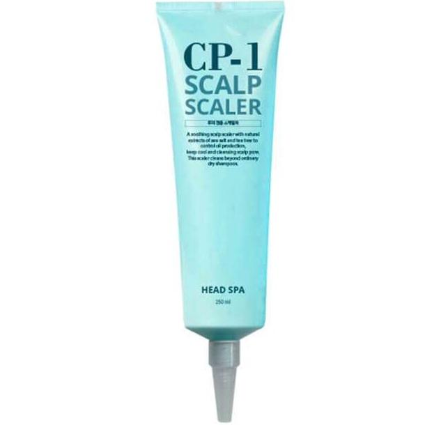 Купить Esthetic House средство для очищения кожи головы CP-1 head spa scalp scailer 250мл
