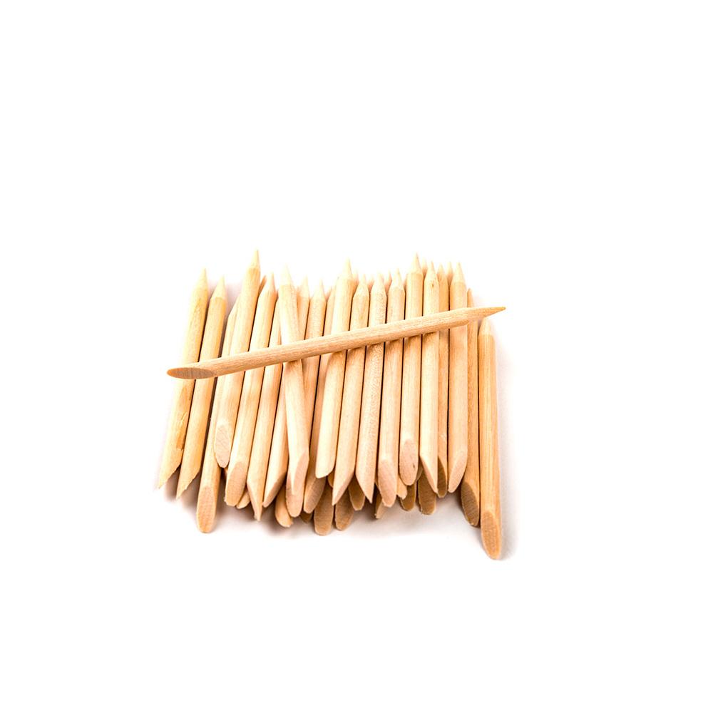 Tnl палочки апельсиновые 7,5 см 100