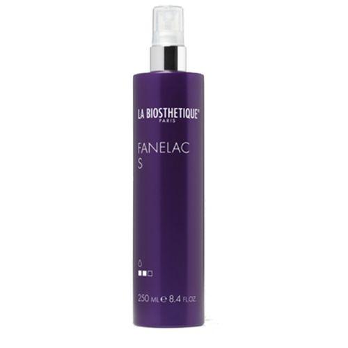 Купить Ла Биостетик/La Biosthetique Неаэрозольный лак для волос очень сильной фиксации 250 мл
