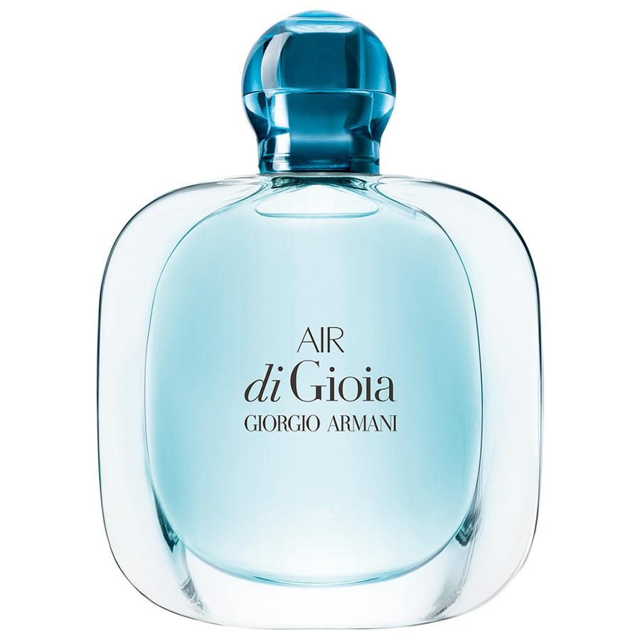 GIORGIO ARMANI AIR DI GIOIA вода парфюмерная жен 50 ml