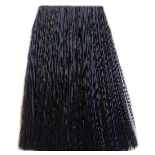 Wella Color Touch Тонирующая крем-краска без аммиака 2/8 сине-черный 60мл