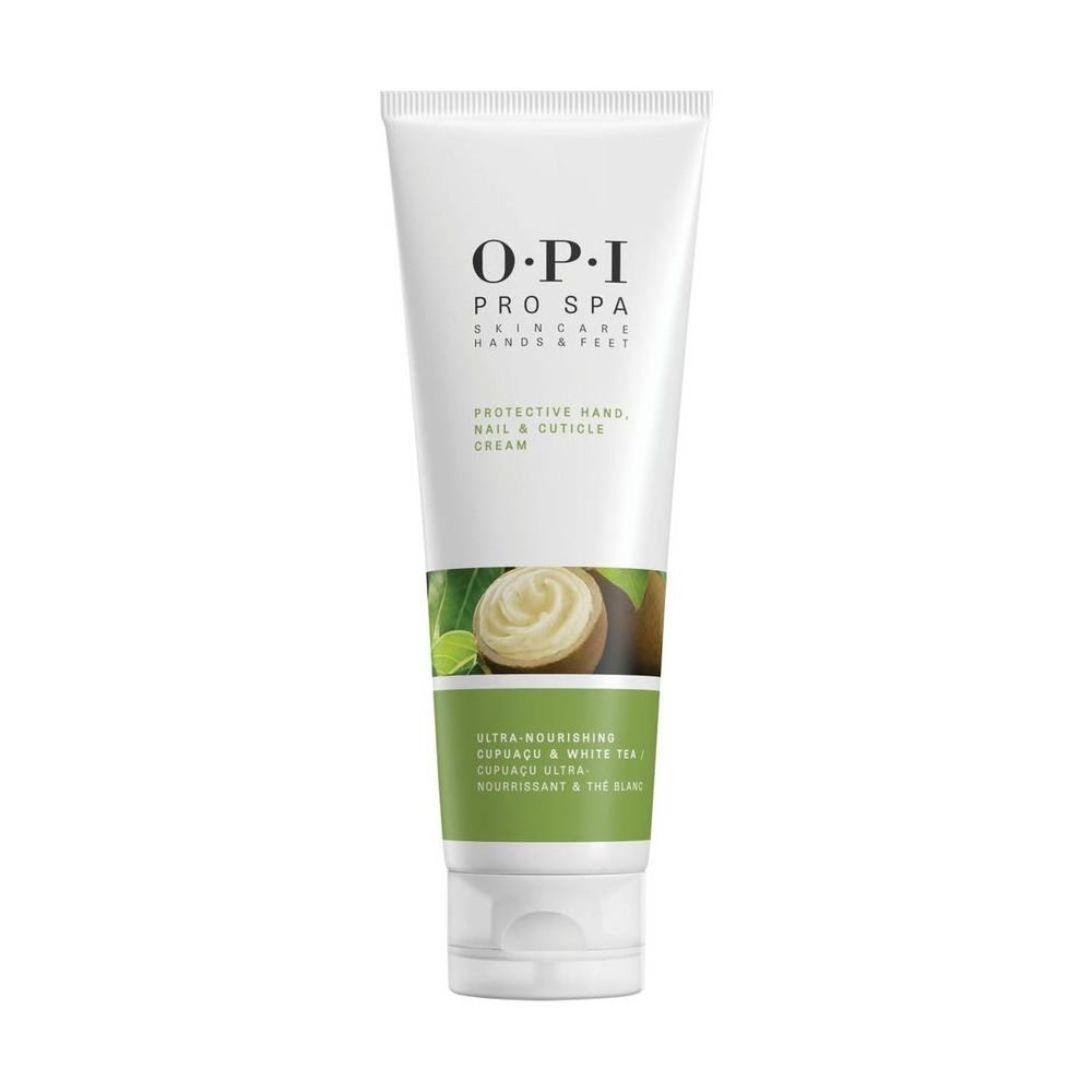 OPI Micro-Exfoliating Hand Polish Скраб для рук 236 мл ASM02