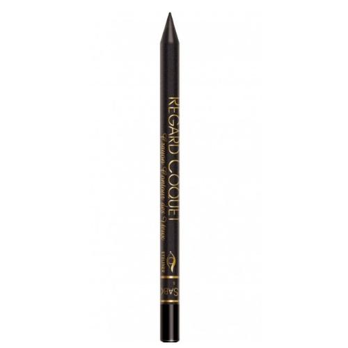 Vivienne sabo карандаш для глаз устойчивый/eyeliner/ crayon contour