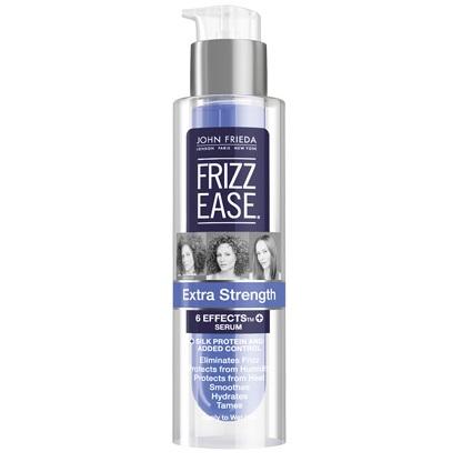John Frieda Frizz Ease Оригинальная сыворотка 6 в 1 для непослушных волос 50 мл от Лаборатория Здоровья и Красоты