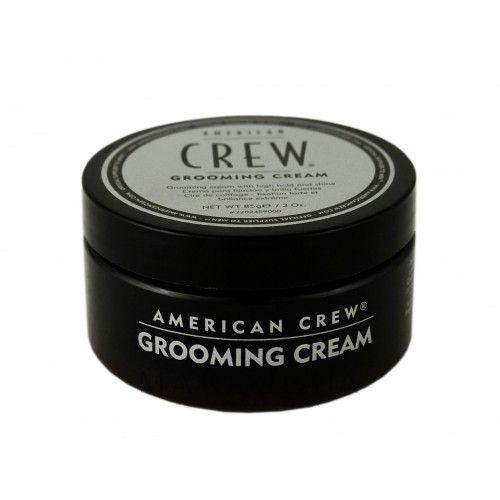 American crew grooming cream крем для