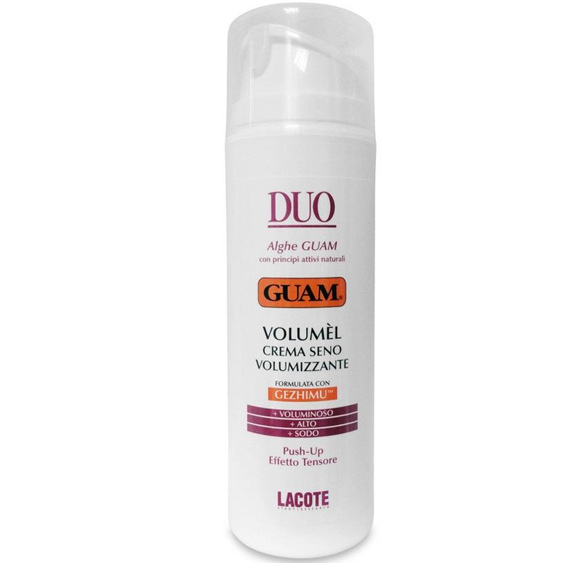 Guam Крем для увеличения груди DUO 150 мл