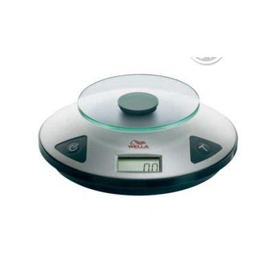 Купить Wella Электронные цифровые весы