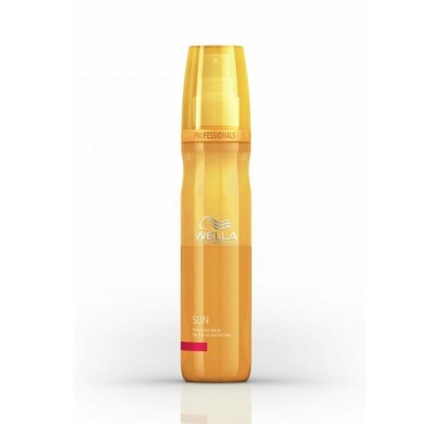 Велла/Wella SUN Увлажняющий крем для волос и кожи 150мл от Лаборатория Здоровья и Красоты