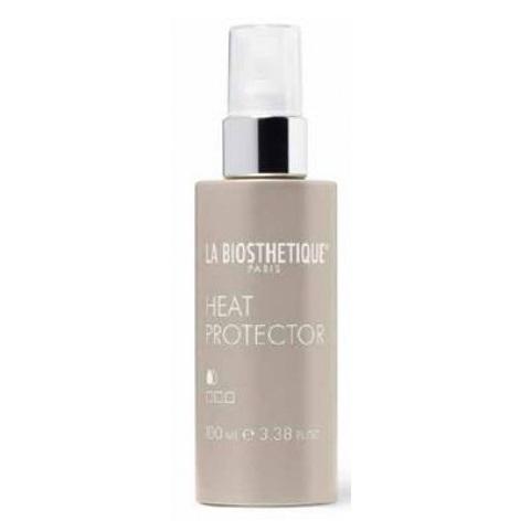 Ла Биостетик/La Biosthetique Спрей для защиты волос от термовоздействия 100 мл