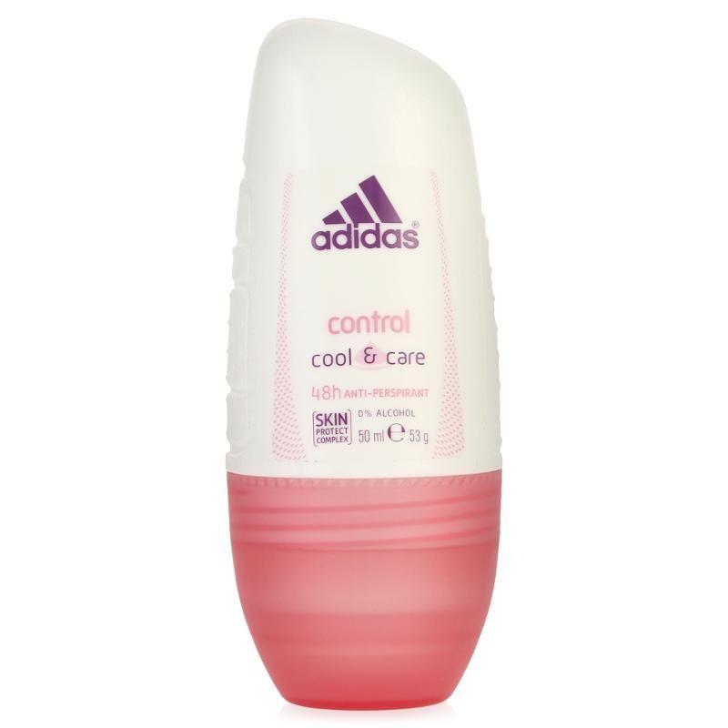 женский дезодорант adidas