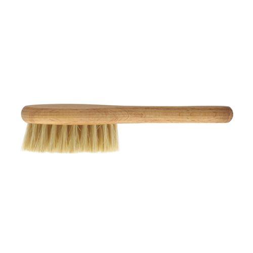Купить Спивакъ Расческа-щетка для волос из натурального бука щетина кактус, СпивакЪ