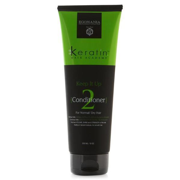 egomania-keratin-hair-academy-все-под-контролем-кондиционер-для-нормальных-и-сухих-волос-250мл