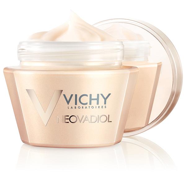 Купить Vichy (Виши) Неовадиол Компенсирующий комплекс для сухой и очень сухой кожи 50 мл