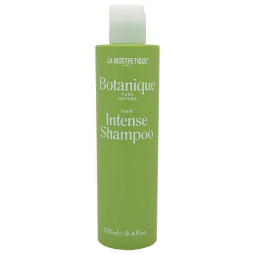 Ла Биостетик Intense Shampoo Шампунь для придания мягкости волосам 250 мл LB120559 La Biosthetique фото