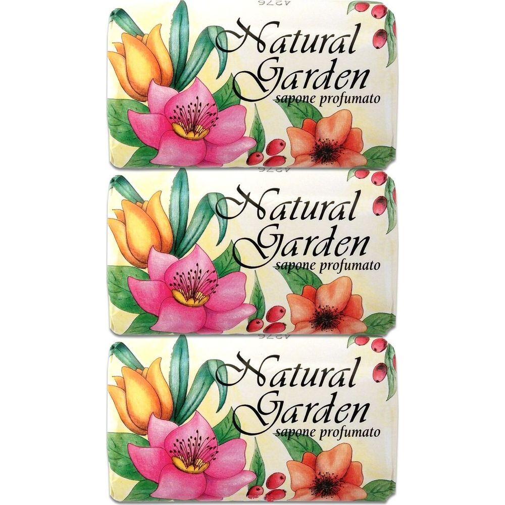 нести-данте-мыло-natural-garden-profumato-природный-сад-душистое-125г-набор-3шт