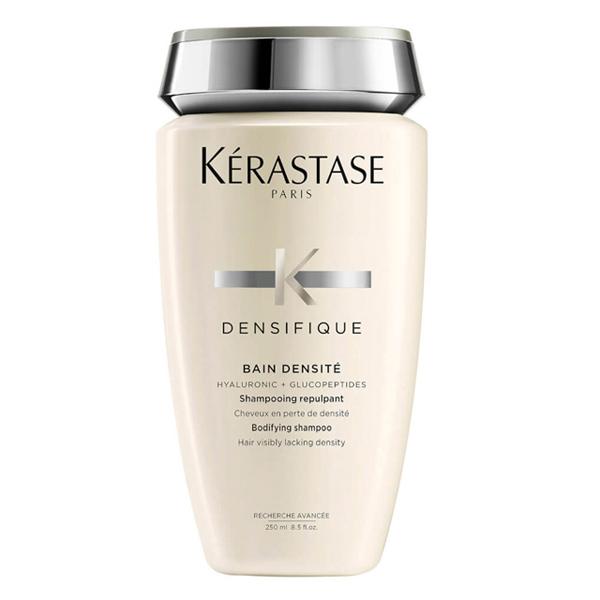 Купить Kerastase Densifique Дэнсити Уплотняющий шампунь-ванна 250 мл