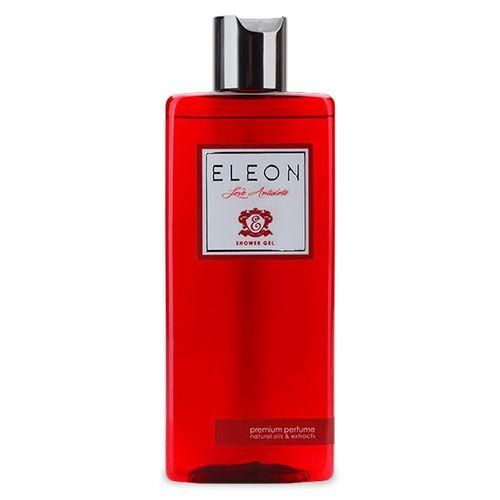 Eleon love antidote гель для душа 250мл