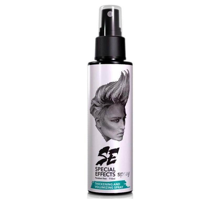 Купить Egomania Спрей для объема и толщины Thickening and Volumizing Spray 110мл