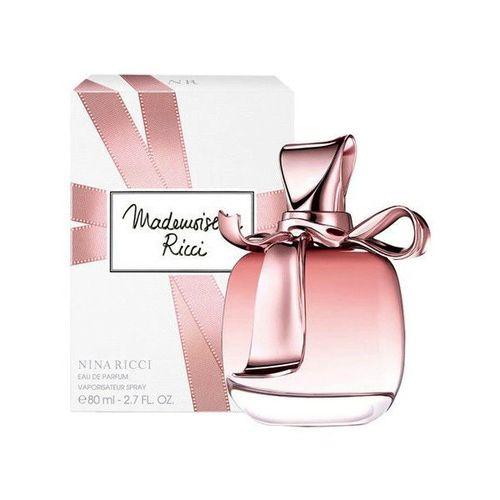 NINA RICCI MADEMOISELLE RICCI вода парфюмерная женская 80 ml