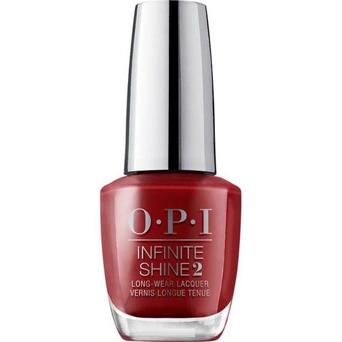 Купить OPI Лак для ногтей I Love You Just ISLP39 15мл