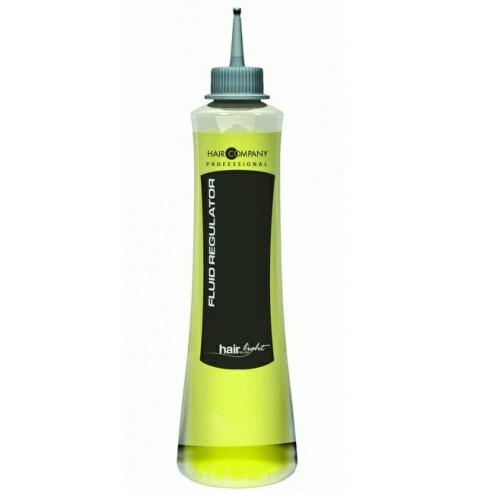 hair-company-hair-light-регулирующий-флюид-для-химзавивки-волос-250-мл
